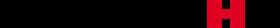 Логотип HEISSKRAFT