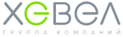 Логотип Хевел