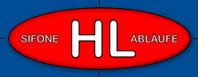 Логотип ХЛ ХУТЕРЕР & ЛЕХНЕР ГМБХ