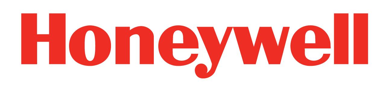Ћоготип Honeywell