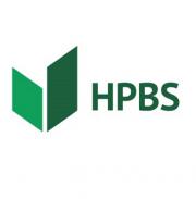 Логотип HPBS