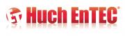 Логотип Хух ЭнТЕК РУС