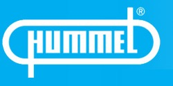 Логотип ХУММЕЛЬ АГ