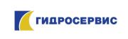Логотип Гидросервис Интернешнл)