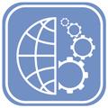 Логотип Индустрия Ремонта