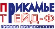 Логотип Инновационная промышленная компания (ИнПК)