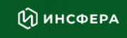Логотип Инсфера
