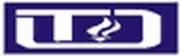 Логотип ИНТЕРМ