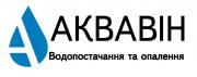 Логотип Интернет магазин сантехники Аквавин