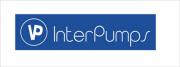 Логотип Интерпампс
