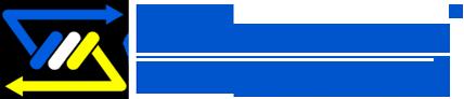 Логотип ИНЖЕНЕРНОЕ ОБОРУДОВАНИЕ, ТД