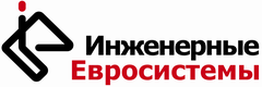 Логотип Инженерные Евросистемы