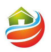 Логотип Инженерные решения