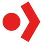 Логотип Инженерный Центр