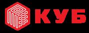 Логотип ИП Буцай Андрей Олегович