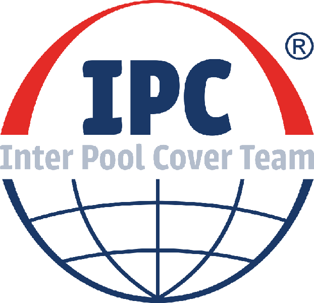Логотип IPC TEAM