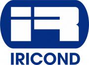 Логотип IRICOND