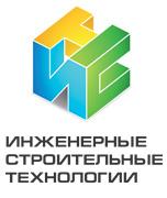 Логотип ИСТ-Тепло