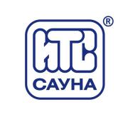 Логотип ИТС