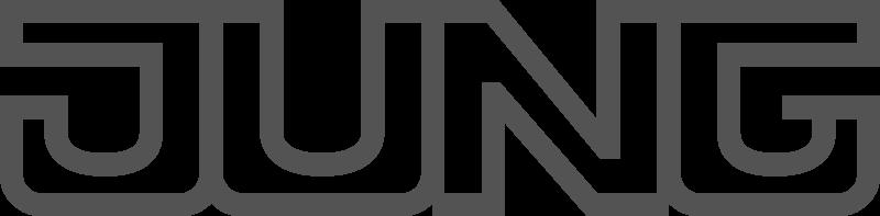 Логотип ЮНГ