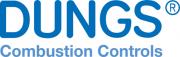 Логотип Карл Дунгс