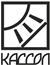 Логотип Кассол