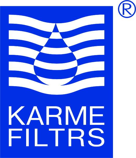 Логотип КФ Центр