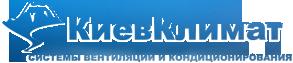 Логотип Си-Бризе