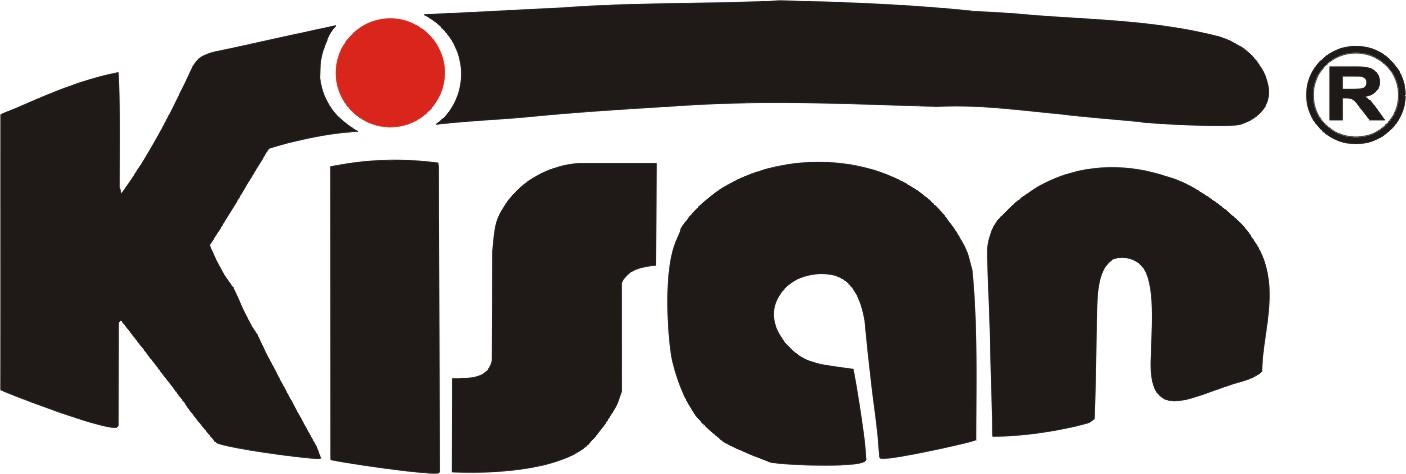 Логотип КИСАН