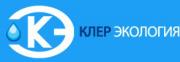 Логотип КЛЕР-Экология