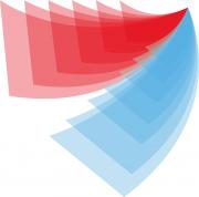 Логотип Климатические Инновационные Системы