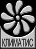 Логотип КЛИМАТИС