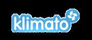 Логотип Климато