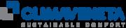 Логотип Климавенета