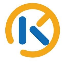 Логотип КлимЭКО
