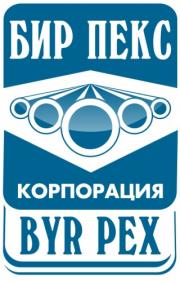 Логотип Компания БИР ПЕКС