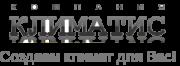 Логотип Компания Климтаис