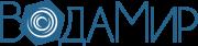 Логотип Компания «Водамир»