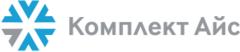 Логотип КОМПЛЕКТ АЙС