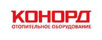 Логотип КОНОРД