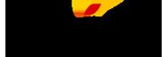 Логотип КРАФТ