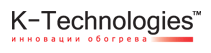 Логотип «К-Technologies»