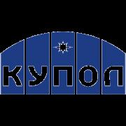 Логотип Купол