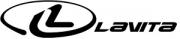 Логотип Лавита Урал