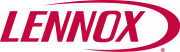 Логотип LENNOX