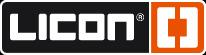 Логотип ЛИКОН РУС