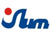 Логотип ЛИТ, ЗАВОД