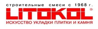 Логотип ЛИТОКОЛ