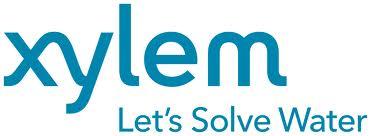 Логотип XYLEM
