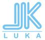 Логотип ЛУКА